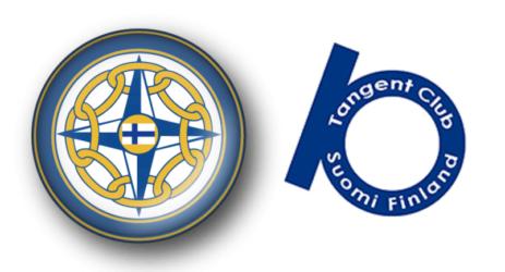 AGM 2022 – OTSF / TCSF Kevätkokous